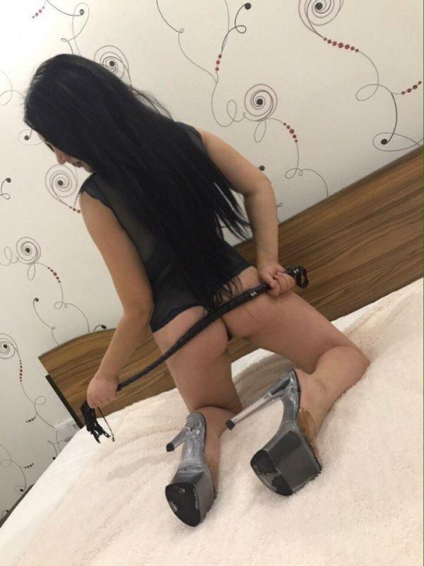 екатеринбург проститутки пионерка